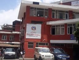 jall-parashasana-karayalya-kathamadal-saravajanaka-sathalma-hal-khalna-raka-lgaeka-chha-567426.jpeg