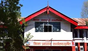 sarakhatama-lkhaka-bra-abthha-sarata-bramatha-977865.jpeg