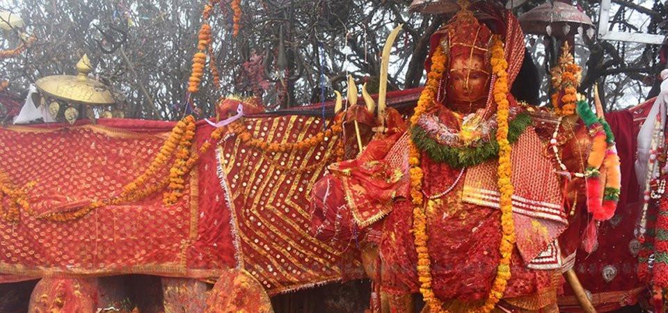 aajathakha-pathabhara-tharashana-khal-950931.jpg