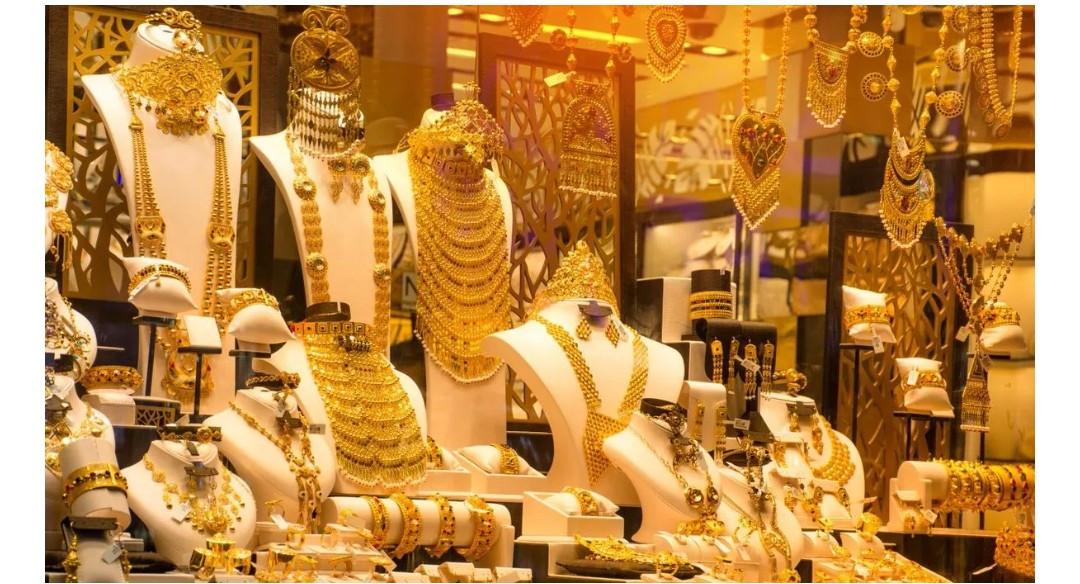 bdhaya-sanaka-bhau-paratatal-katama-hathachha-karabra-432670.jpg