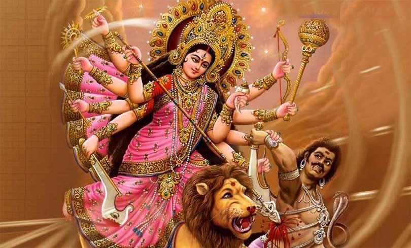 bhal-vajaya-thashama-thana-ha-ra-yaha-vabhanana-thasha-ra-sathanahara-ka-lga-shabha-taka-samaya-ka-saca-chha-468198.jpg