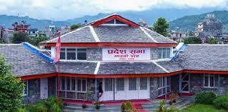 ganaedaka-parathasha-sarakaraka-karaya-bbhajana-362310.jpeg