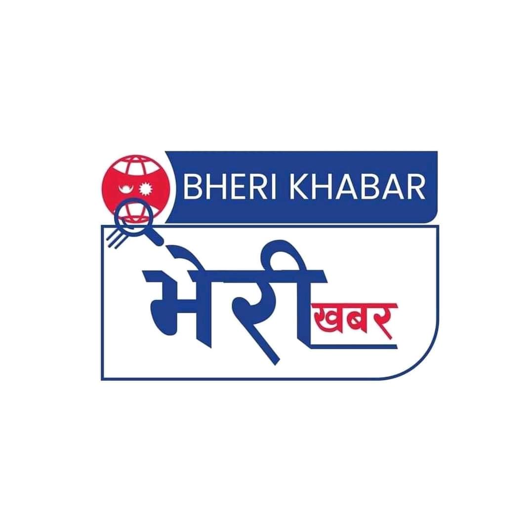 hamalka-blblkama-fatabl-maha-bdhatha-885235.jpg