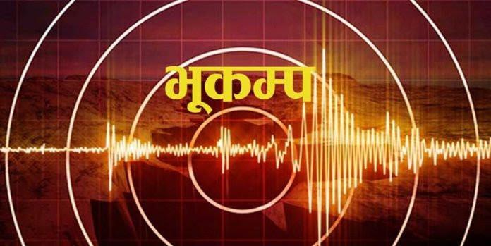 kathamada-varaparaka-vabhanana-thauma-bhakamapaka-mahashasa-619149.jpg