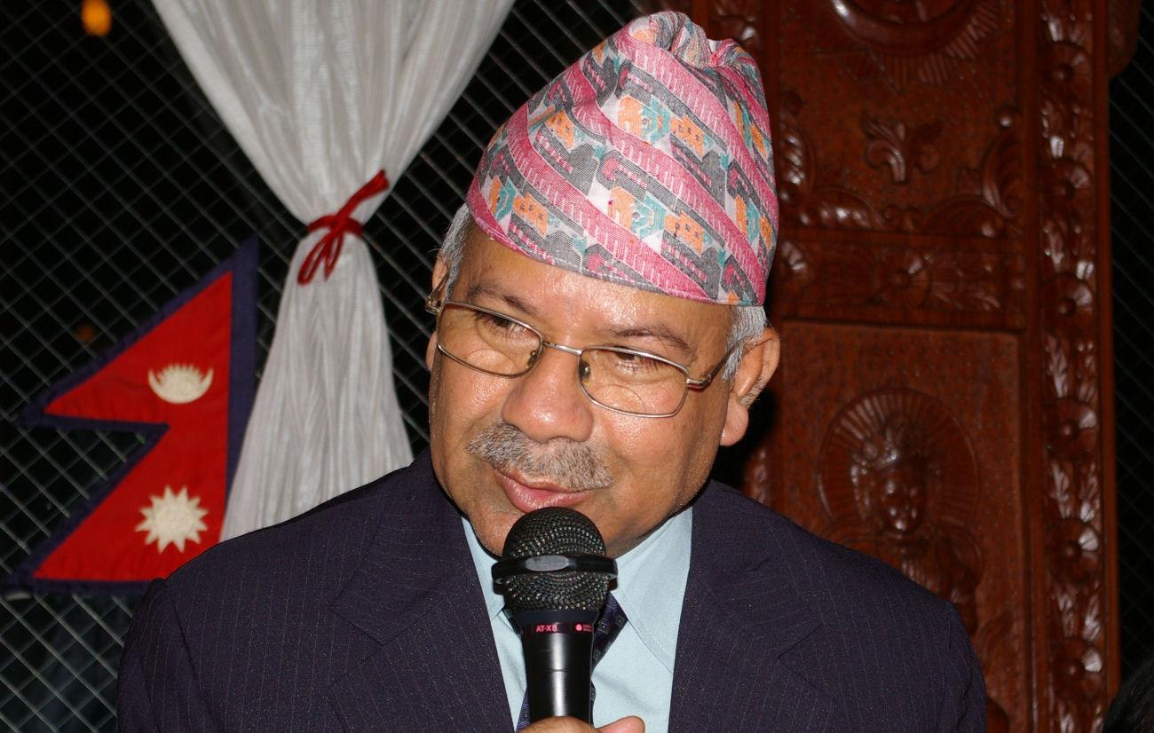 manataraparashhathal-eka-hapatabhatara-paranaeta-pauchha-mathhava-napal-627664.jpg