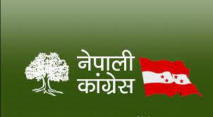 napal-kanagarasa-jhapa-jall-sabhapatama-natathavayaka-umamathavara-ghashhanae-614873.jpeg