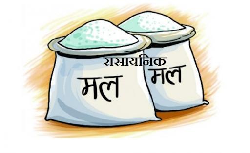 rasayanaka-malmatha-lgaka-paratabnathha-fakava-659934.png