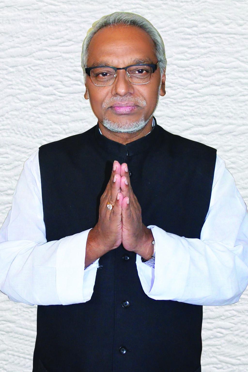 rashhataraya-ekata-ra-akhanaedataparata-paranae-paratavathathha-chha-manatara-mahata-874232.jpeg