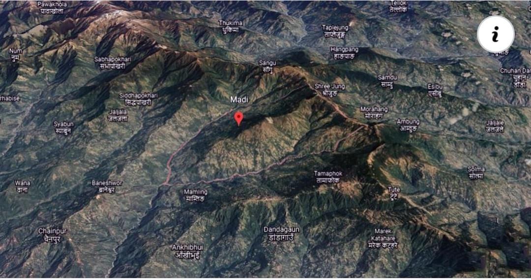 sakhavasabhama-eka-paravaraka-janaka-hataya-517542.jpg